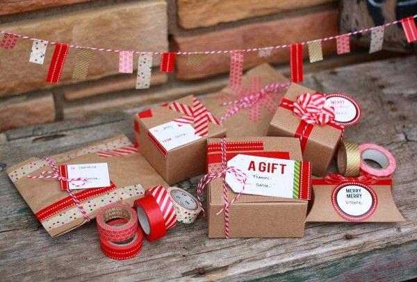 SOS świątecznych przygotowań