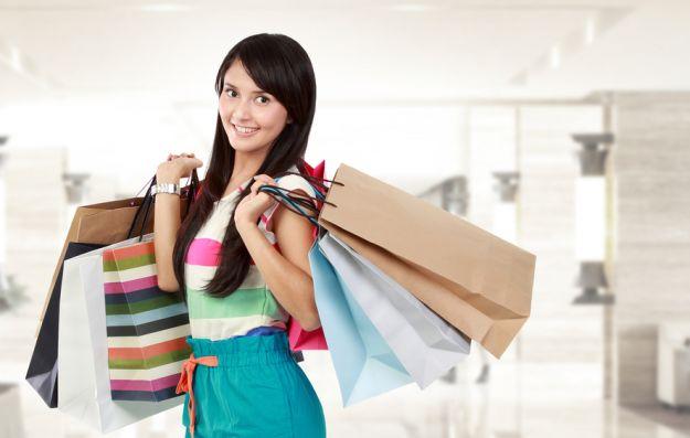 Reklamacja towaru - prawa klienta