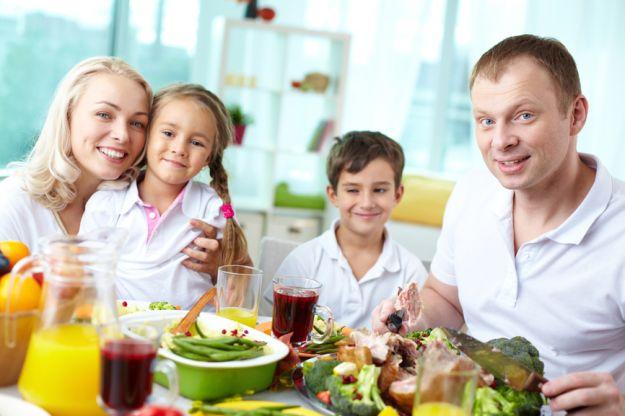 Ile wydajemy na kulinarne przyjemności?