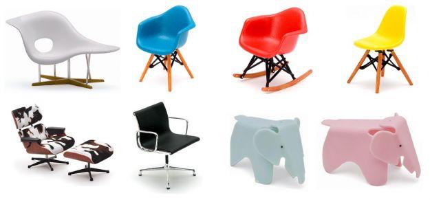 krzesła do małego pokoju