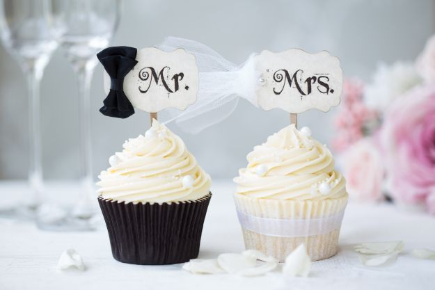 Modny ślub i wesele 2015 - wypowiedź eksperta