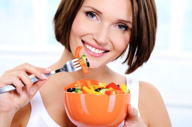 Zdrowe gotowanie na 3 sposoby
