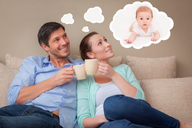Metody leczenia niepłodności - wywiad z ginekologiem