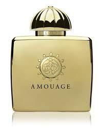 Perfumy unisex - zapachy nie mają płci