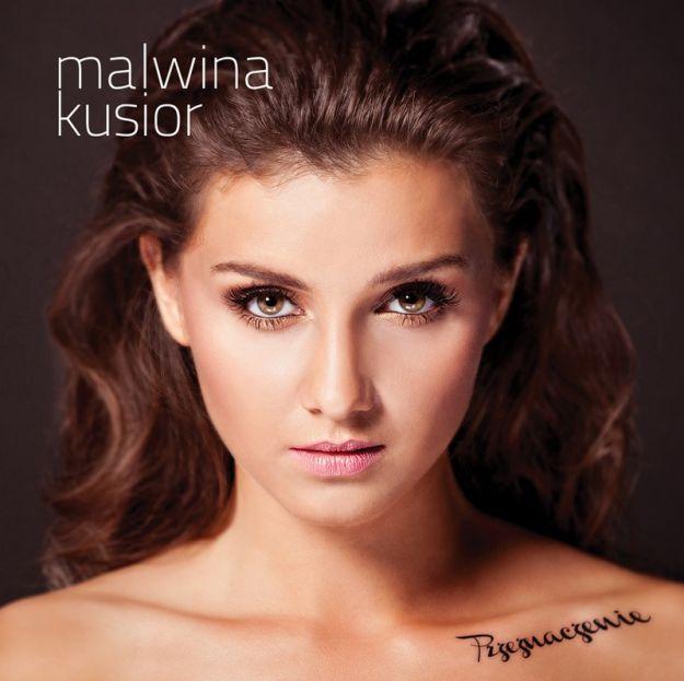 """Malwina Kusior """"Przeznaczenie"""" - premiera płyty"""