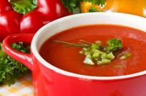 7 nawyków, które przyspieszą metabolizm!