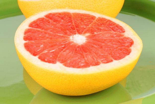 5 przekąsek, które poprawiają metabolizm