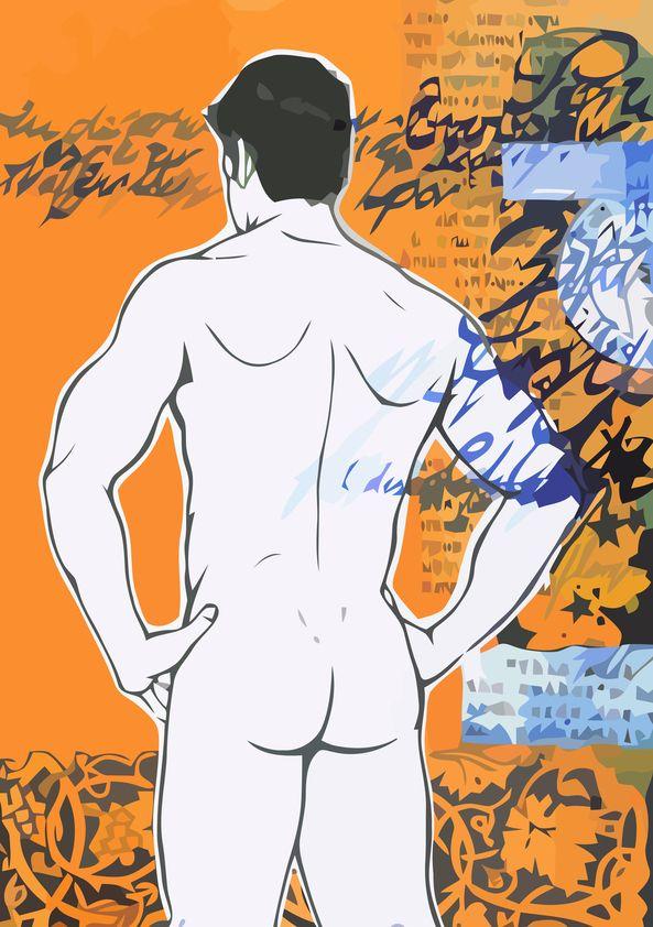 Intymne zabiegi dla mężczyzn