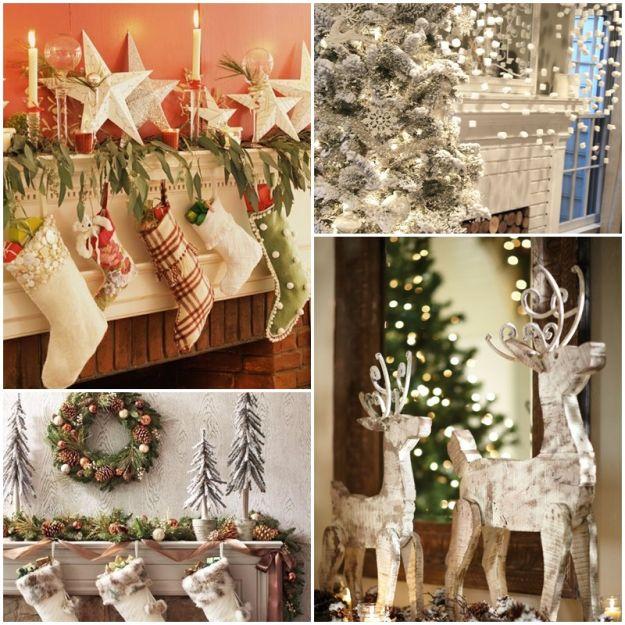 Święta pełne magii i blasku - art sponsorowany