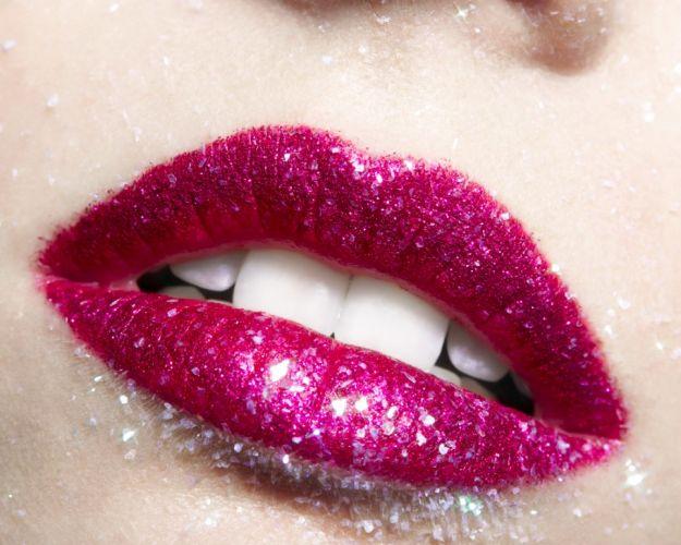 dieta na zdrowe zęby - 5 najlepszych produktów