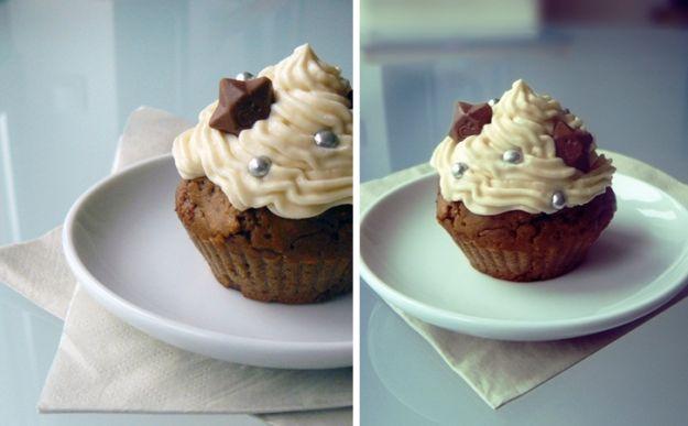 Pomysły na desery - przepisy z bloga Gruszka z fartuszka