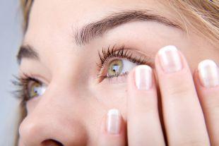 Ячменный глаз - как от него избавиться?