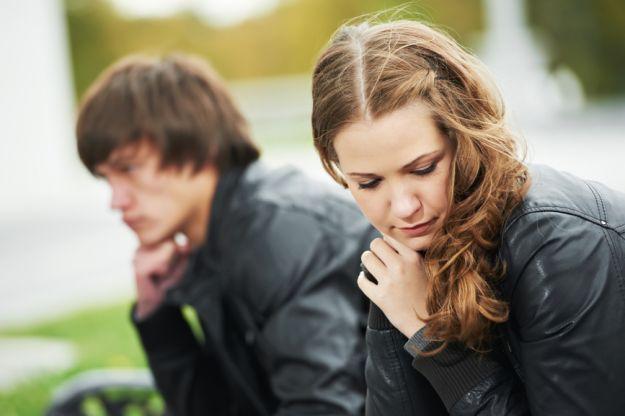 Czy można zapobiec zdradzie w związku?