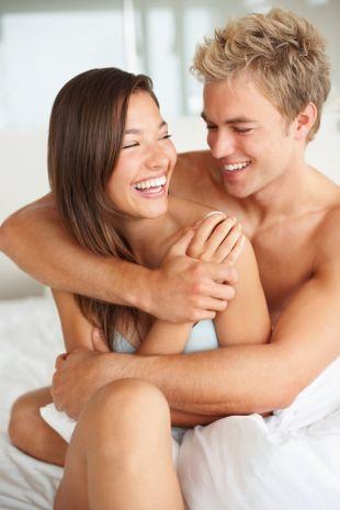 8 zasad udanego małżeństwa