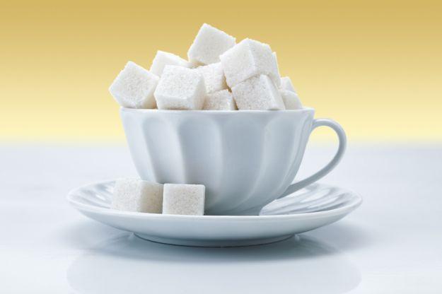 Cukier tuczy