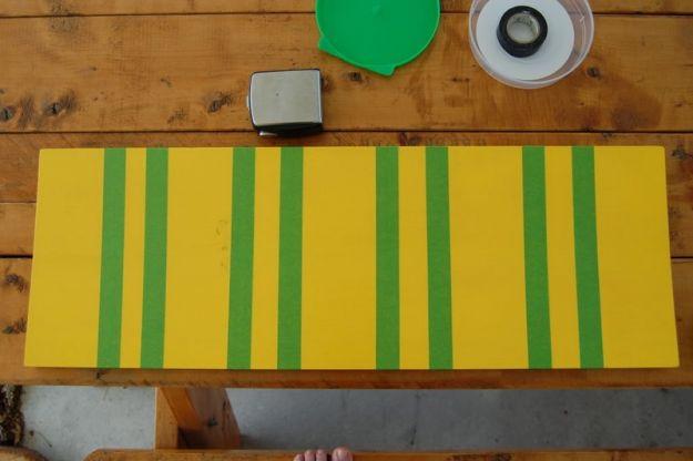 5 pomysłów na recykling opony