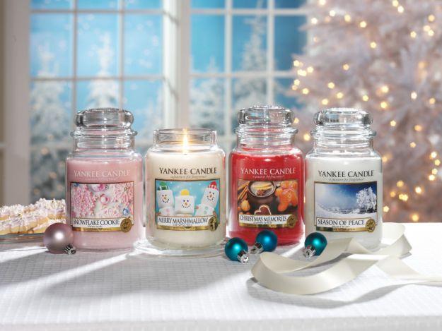 Nie masz pomysłu na prezent? Postaw na pachnącego pewniaka!