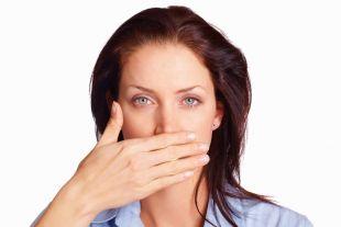 Płukanki- natura dla zdrowia