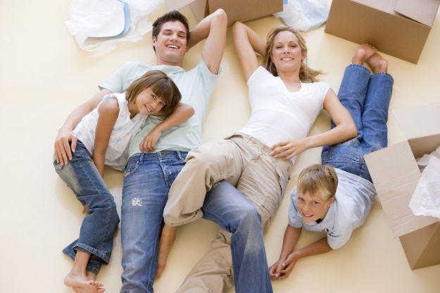 Odwrócona hipoteka- czy warto?