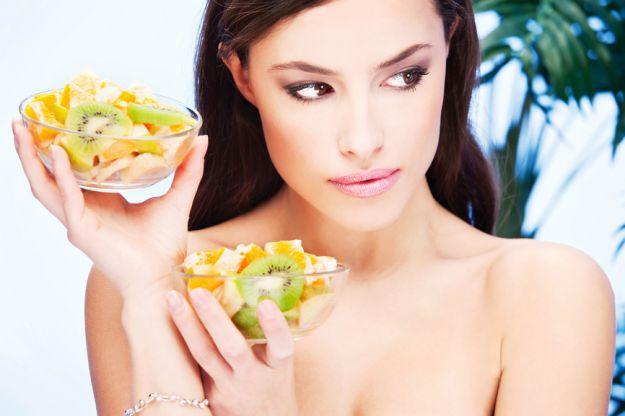 Dieta garstkowa - na czym polega?