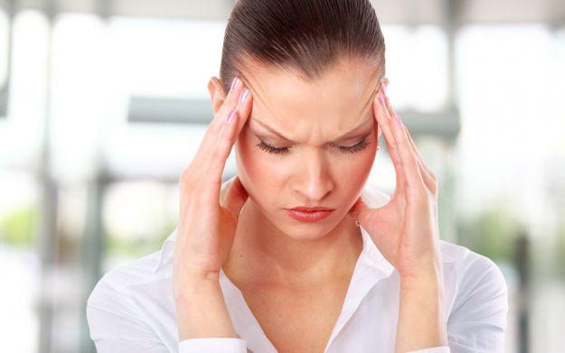 Zapalenie opon mózgowych - jak je rozpoznać?