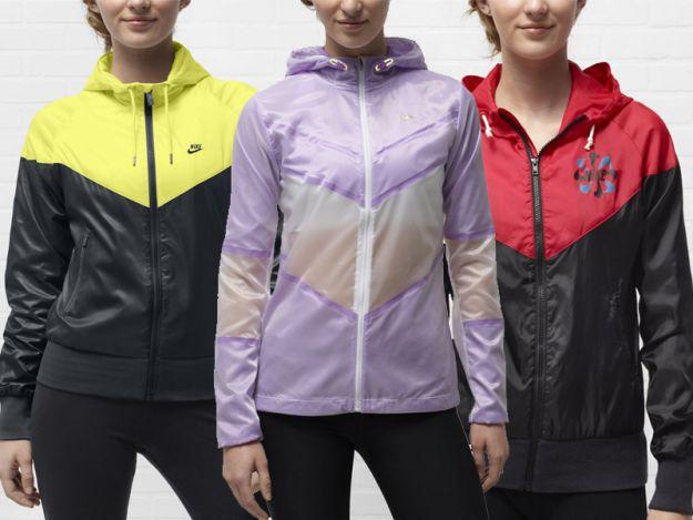Nowe kolekcje - płaszcze i kurtki na wiosnę 2013