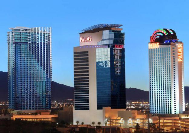 Najdroższe hotele na świecie!