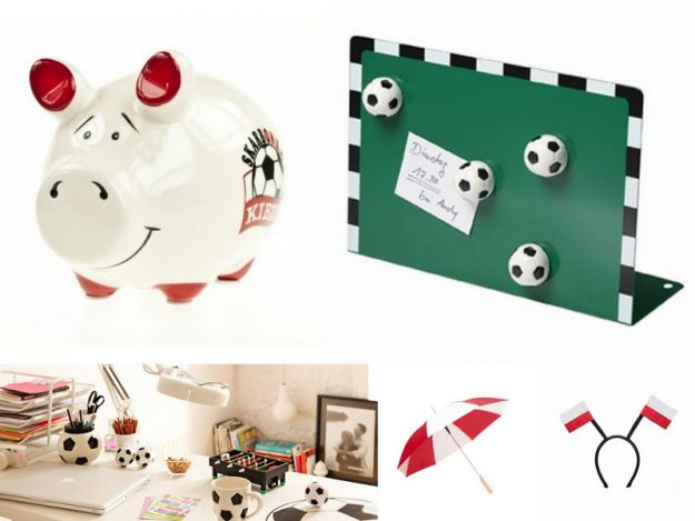 Euro 2012 - zaczyna się prawdziwe szaleństwo!