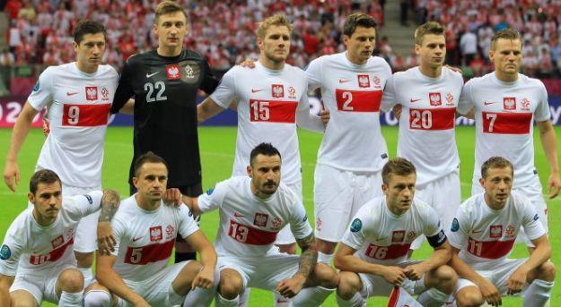 Dla Polskiej drużyny to koniec mistrzostw