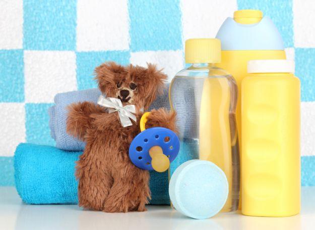 Jakie kosmetyki pożyczamy od naszych dzieci?