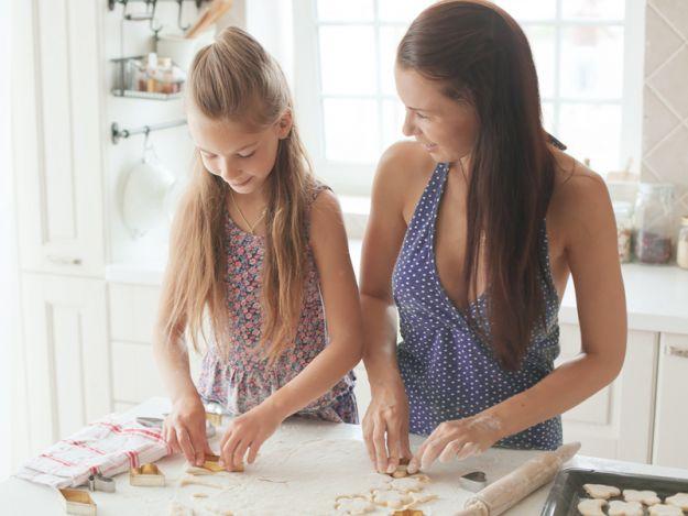 Jak dobrze zorganizować pracę w kuchni?
