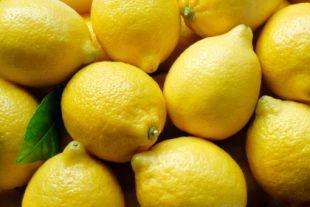 Самый известный витамин - Витамин С