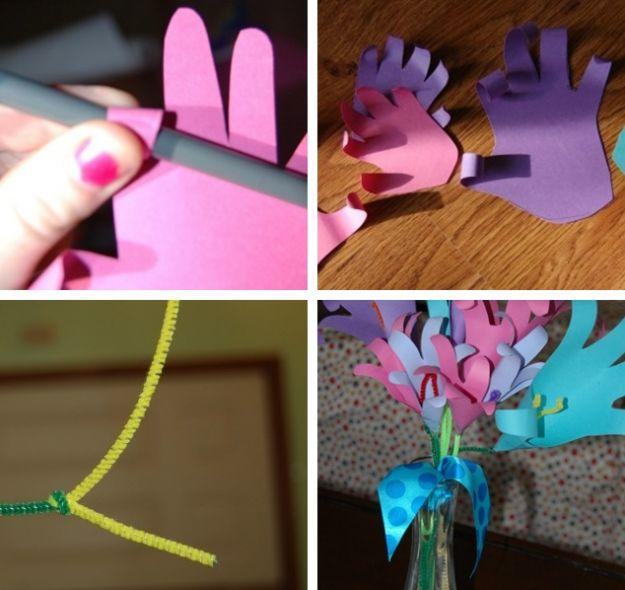 5 Pomysłów Na Dziecięcy Prezent Dla Babci I Dziadka Rodzice