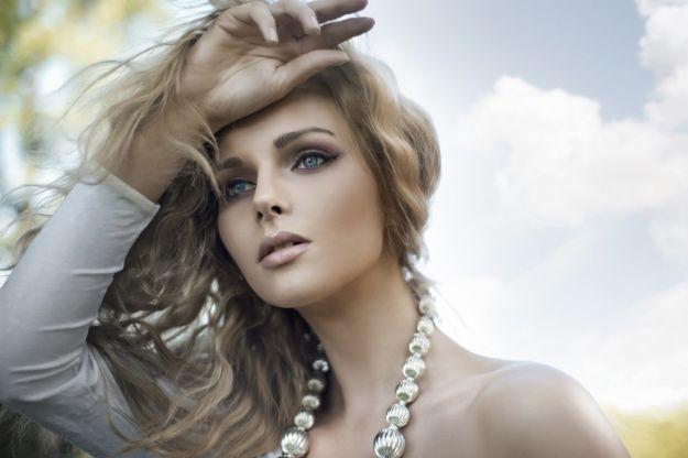 Dlaczego Polki są najpiękniejsze na świecie?