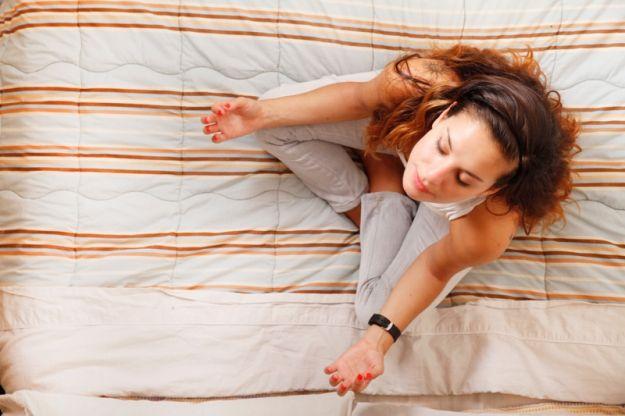 Medytacja w domu - praktyczne wskazówki