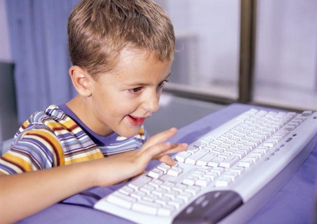 Jaki komputer dla dziecka?