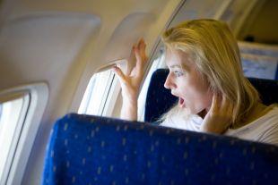 Dokąd Polacy polecą na majówkę 2013?