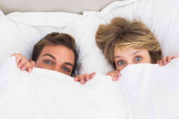Jak radzić sobie z problemem męskiej niepłodności?