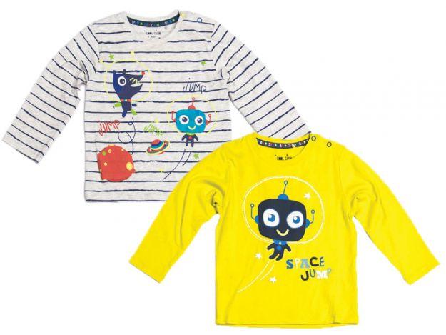 Nowa kolekcja Smyk Cool Club na jesień 2014