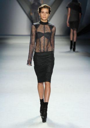 Vera Wang projektantka najpiękniejszych sukni ślubnych i wieczorowych