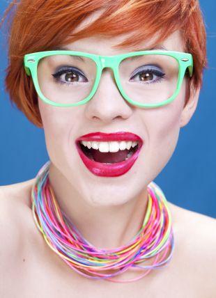 Kim jest hipster? - wyjaśnia stylistka!