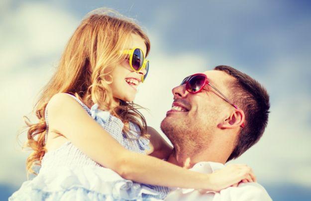 Życie rodzinne a życie zawodowe - 5 rad jak pogodzić