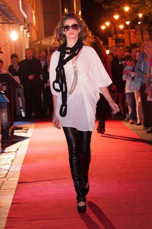 Imprezowo na De Dietrich Baltic Party by Moda&Styl - relacja