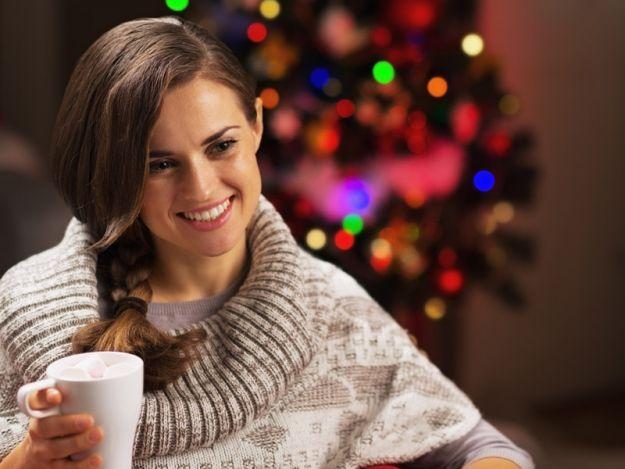 Jak Polacy przygotowują się do świąt?