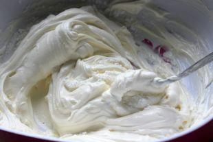 Tiramisu - Prosty i szybki przepis na włoski deser