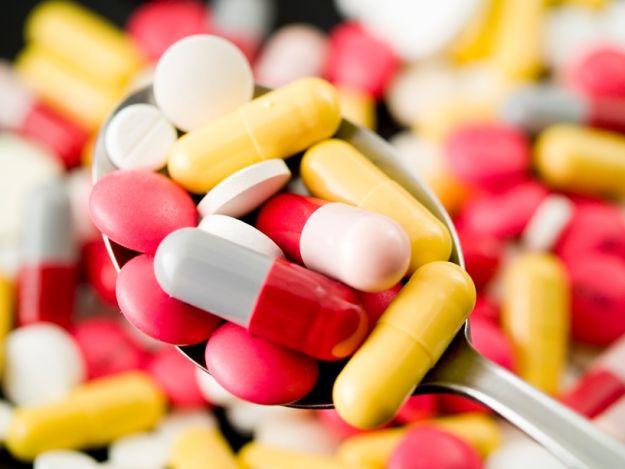 Leki przeciwbólowe - które i na co skuteczne? cz.2