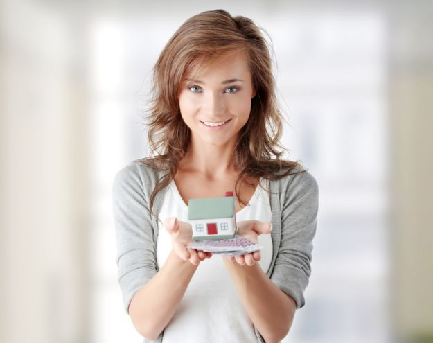 Czy kupować ubezpieczenie w banku udzielającym kredyt na dom?