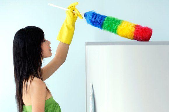 Kupujesz spray'e do mebli? Uważaj na skład!