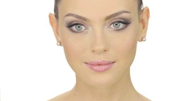 Makijaż na ślub - 4 niezbędne wskazówki