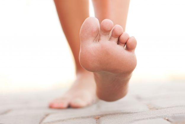 Bolesne skurcze mieśni - jak sobie pomóc?